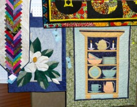 quilts300
