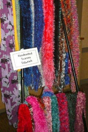 scarves300
