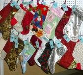 stockings300