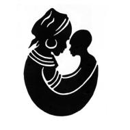 apron logo