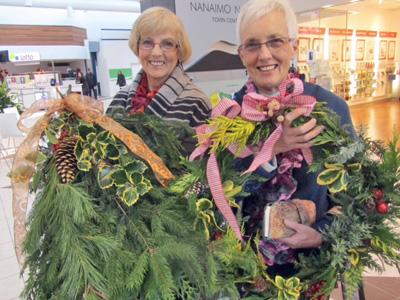 Nan-Go-wreaths400
