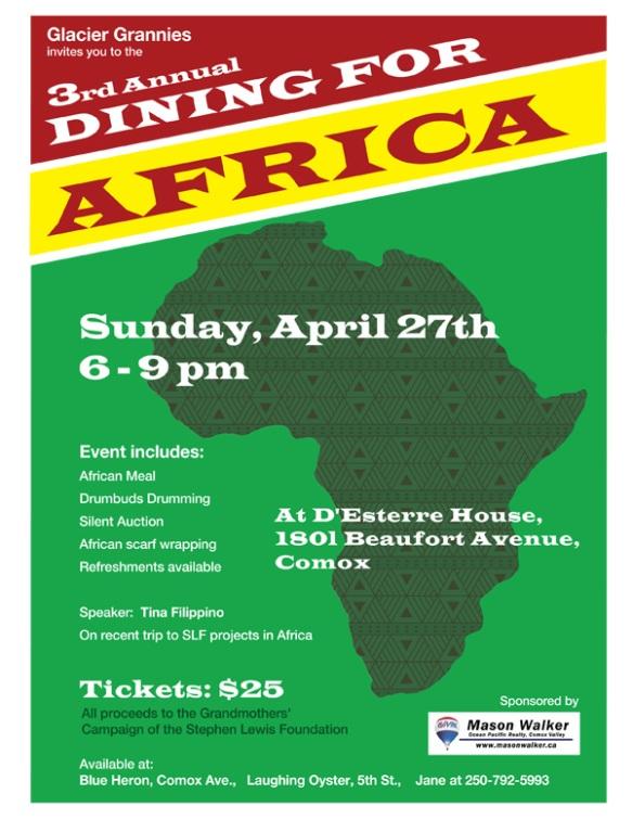 AfricanDinner600