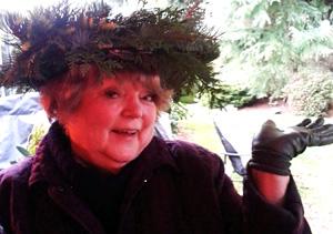 wreath300